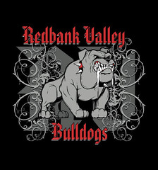 "REDBANK-VALLEY-HS-41901140-FF • <a style=""font-size:0.8em;"" href=""http://www.flickr.com/photos/39998102@N07/20113092462/"" target=""_blank"">View on Flickr</a>"