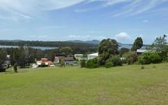 11 Illawarra Crescent, Coomba Park NSW
