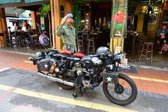 8H2_23610006 (kofatan (SS Tan)) Tags: malaysia melaka malacca historicalcity kofatab pspj dutchsquare stpaulshill afamosafort psma photographicsocietyofmalacca malaccastraitsmosque riverside