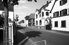 Bellheim (Manfred Hofmann) Tags: analog brd dörferindervorderpfalz kurpfalz orte projekte flickr öffentlich bellheim pfalz
