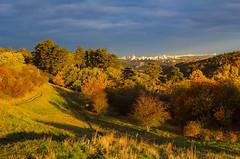 Prokopák (Honzinus) Tags: praha prague prokopák prg cz czech čechy česko čský podzim autumn fall večer city údolí