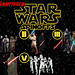 What I Want To See In The Star Wars Spinoffs: My Top Five Choices