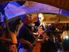 Stefano Di Battista_53_7518 (Dubliner_900) Tags: olympus omdem5markii micro43 paolochiaromonte mzuikodigitaled75mm118 roma rome lazio alexanderplatzjazzclub stefanodibattista giovannibaglioni doublebass guitar highiso altiiso