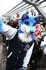 LondonFurs 7th of January 2017 (Exodus Arias) Tags: londonfurs london lfm meet fursuit fursuiting fursuiters furry fur fluffy fun social walk animals dslr canon eos350d exodusarias