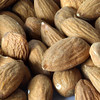 2-IMG_5199 (hemingwayfoto) Tags: backzutat braun früchtemacro frucht gesund küchenbild küchenbilder kosmetik lebensmittel mandel mandeln panther rosengewächs vitamine