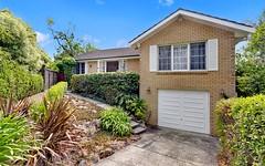 6 Marnoo Place, Belrose NSW