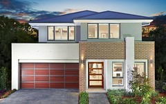 Lot 223 Proposed Rd, Box Hill NSW