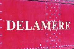 Dining & Parlour Car (Patricia Henschen) Tags: lakelouise depot train station canadianpacific railroad alberta canada mountains clouds canadian rockies rocky banffnationalpark parks parcs parkscanada railcar railyard railway railroadequipment railroadstation clerestory coach delamere diningcar parlour car dining 1925 boreal forest cp rail heritage