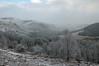 Glenhead valley (Mark McKie) Tags: galloway gallowayforestpark gallowayhills wow bargrennan glentrool lochtrool scotland snow winterscene