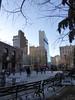 Collection of Buildings (entheos_fog) Tags: newyork manhattan