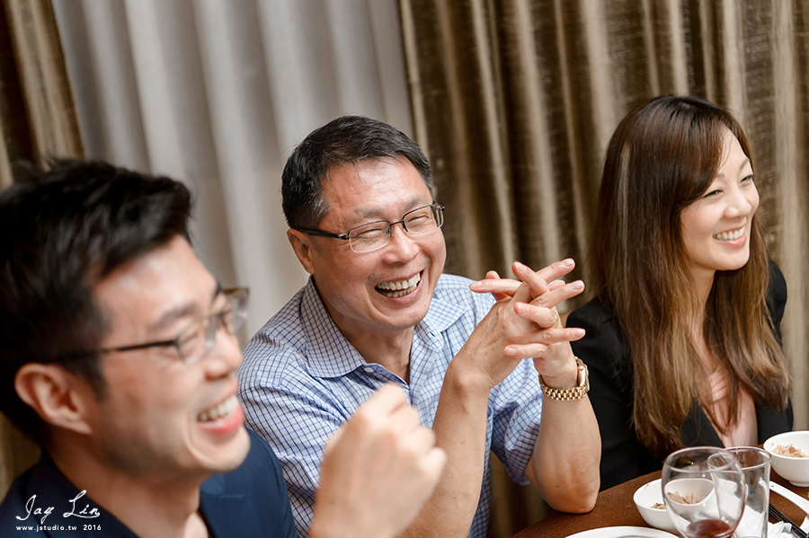 台北國賓大飯店 婚攝 台北婚攝 婚禮攝影 婚禮紀錄 婚禮紀實  JSTUDIO_0087