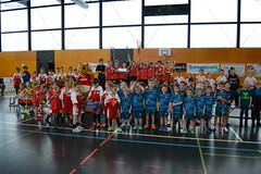 UHC Sursee_F-Junioren_Sursee-Trophy_71