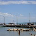 Puerto de Juangriego thumbnail