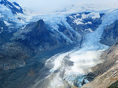 Glaciar (etoma/emiliogmiguez) Tags: pasterze glaciar austria österreich nationalpark hohetauern nieve
