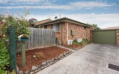 2/103 Forest Road, Ferntree Gully VIC