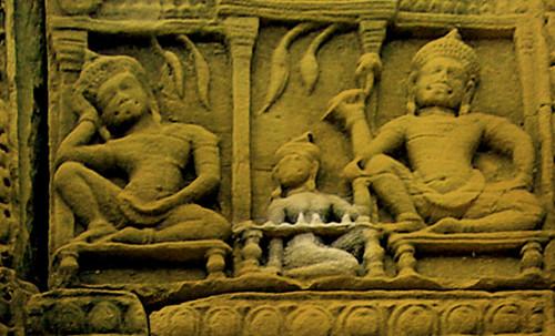 """Chaturanga-makruk / Escenarios y artefactos de recreación meditativa en lndia y el sudeste asiático • <a style=""""font-size:0.8em;"""" href=""""http://www.flickr.com/photos/30735181@N00/31678450764/"""" target=""""_blank"""">View on Flickr</a>"""
