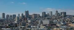 DSC_4157.jpg (svendesmet) Tags: sanfrancisco california verenigdestaten us