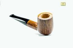 "Maigret 30117 (Pipe ""IL CIOCCO"") Tags: pipe pipa ciocco ilciocco pipesmoker pipemakers pfeifen pipemaker smoker smoke pipes pipas tobacco tabacco"
