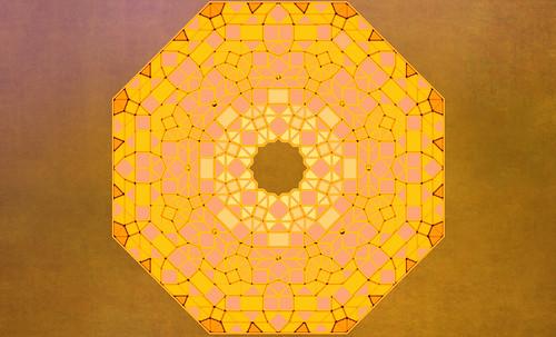 """Constelaciones Radiales, visualizaciones cromáticas de circunvoluciones cósmicas • <a style=""""font-size:0.8em;"""" href=""""http://www.flickr.com/photos/30735181@N00/31766678484/"""" target=""""_blank"""">View on Flickr</a>"""