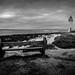 Port Fairy lighthouse