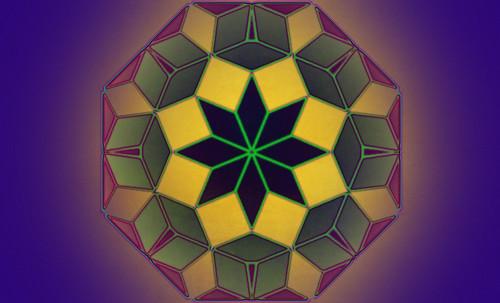 """Constelaciones Radiales, visualizaciones cromáticas de circunvoluciones cósmicas • <a style=""""font-size:0.8em;"""" href=""""http://www.flickr.com/photos/30735181@N00/31797921953/"""" target=""""_blank"""">View on Flickr</a>"""