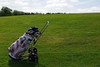Break - Pause (Knarfs1) Tags: port en bessin normandie normande france frankreich folf golf