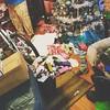 Christmas: the aftermath #Christmas #Christmas2016 (Jenn ♥) Tags: ifttt instagram
