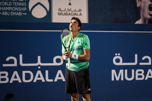 "Milos Raonic makes too many mistakes against Rafael Nadal • <a style=""font-size:0.8em;"" href=""http://www.flickr.com/photos/125636673@N08/31952914256/"" target=""_blank"">View on Flickr</a>"