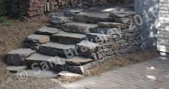 sam-brakeley-stone-steps