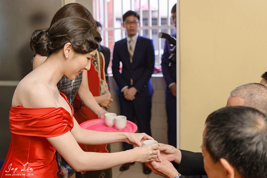 婚攝 土城囍都國際宴會餐廳 婚攝 婚禮紀實 台北婚攝 婚禮紀錄 迎娶 文定 JSTUDIO_0016