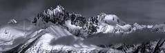 Panorama 8713_8721_2017_11_02 rando du  tete du siruol roquebiliere-le grand capelet-nb-w2