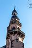 TOUR SAINT-MICHEL (cirodde71) Tags: église paroissiale de molsheim