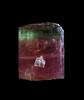 Elbaite (Ron Wolf) Tags: earthscience elbaite geology mineralogy tourmaline crystal cyclosilicate hexagonal mineral nature california
