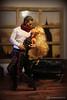 tango argentino (photos4dreams) Tags: meanwhileinlondonp4d dress barbie mattel doll toy photos4dreams p4d photos4dreamz barbies girl play fashion fashionistas outfit kleider mode puppenstube tabletopphotography shakira tomhiddleston london private