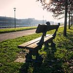 Le canal à Anderlecht thumbnail