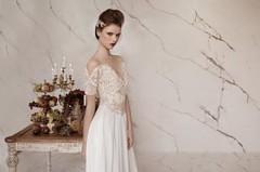 اللمسة القديمة تميز مجموعة من فساتين الزفاف الخاصة بموسم ربيع 2017 (Arab.Lady) Tags: اللمسة القديمة تميز مجموعة من فساتين الزفاف الخاصة بموسم ربيع 2017