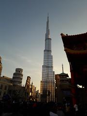 #Burj #Khalifa #Burjkhalifa #Dubai #Dubaimall #dubaimoll #Templet #At #GlobalVillage #Village #Global #Emirates #Pavilion #UAE #UnitedArabEmirates (vicktz_photography) Tags: pavilion global templet dubai dubaimoll emirates burj burjkhalifa at unitedarabemirates uae globalvillage dubaimall village khalifa