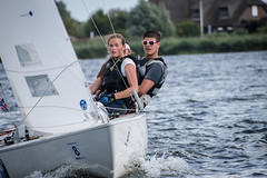 """20160820-24-uursrace-Astrid-10.jpg • <a style=""""font-size:0.8em;"""" href=""""http://www.flickr.com/photos/32532194@N00/32207558185/"""" target=""""_blank"""">View on Flickr</a>"""