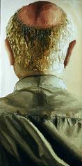 यथार्थवादी चित्रों यथार्थवाद कला चित्रकार कलाकार कलाकृतियों गैलरी चित्रकारों कलाकारों मनुष्य पुरुष चित्र चित्रों (iloveart106) Tags: translate realistic paintings realism art painter artist artworks gallery painters artists man portraits male portrait 1085000 لوحات واقعية الواقعية فن الرسام الفنان معرض الأعمال الفنية الرسامين الفنانين رجل صور صورة الذكور