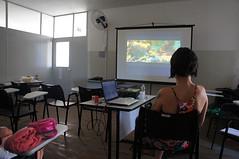 2017 - Colônia de Férias [CECON] (APAE de Vila Velha) Tags: 2017 apae vila velha excepcional colônia férias recreação jovens downs síndrome deficiência intelectual múltipla