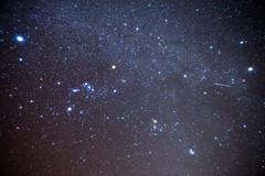 流れ星 画像49