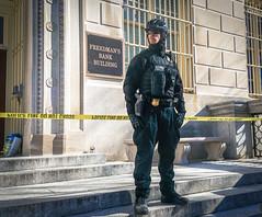 2017.02.04 No Muslim Ban 2, Washington, DC USA 00400