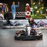LTSS Ziemassvētki, 2016.gada 20.decembris