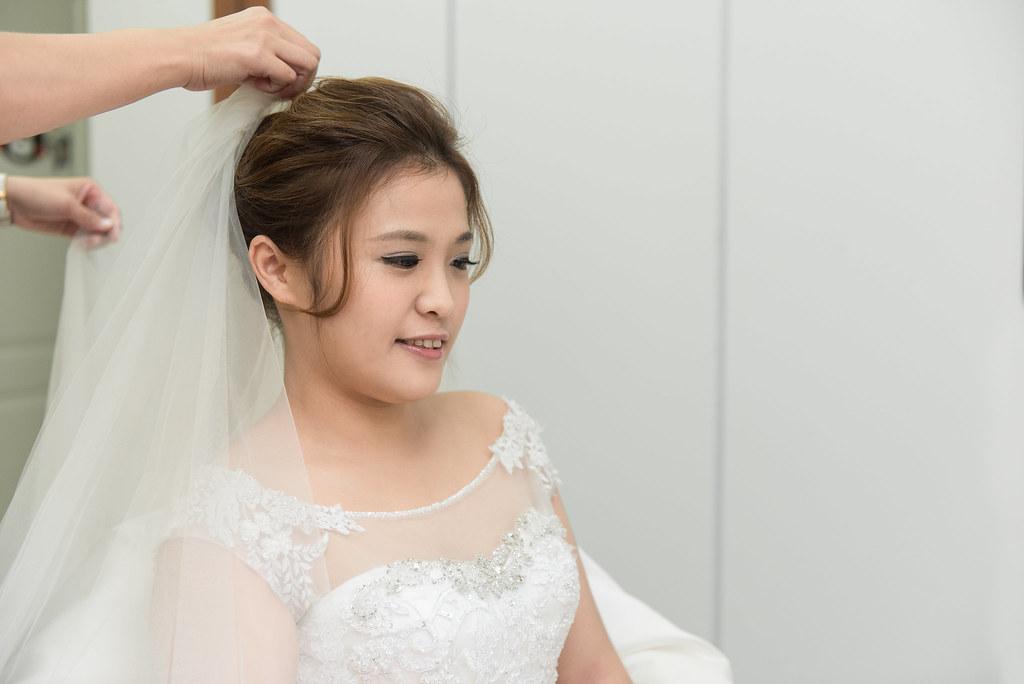 婚禮記錄馨儀與琮淵-24