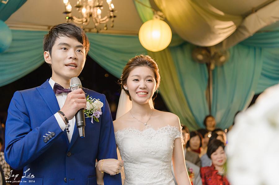 青青花園 婚攝 台北婚攝 婚禮攝影 婚禮紀錄 婚禮紀實  JSTUDIO_0211