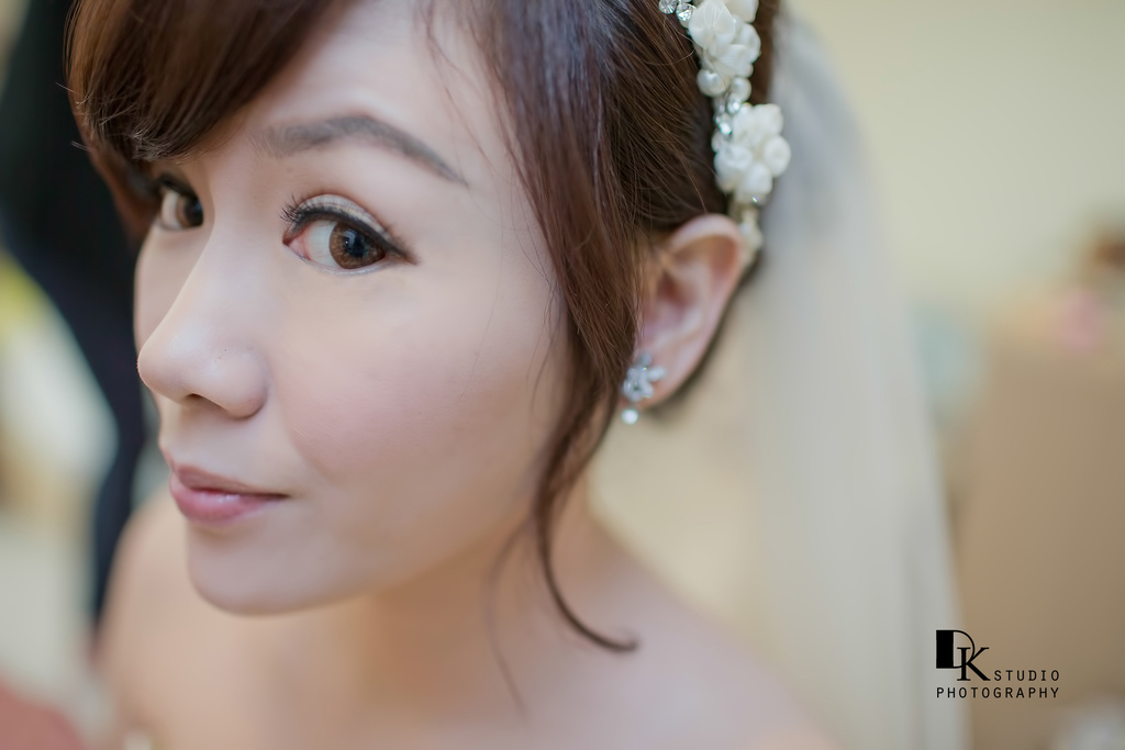 婚禮-0013.jpg