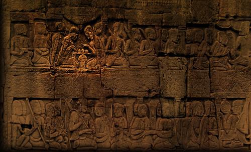 """Chaturanga-makruk / Escenarios y artefactos de recreación meditativa en lndia y el sudeste asiático • <a style=""""font-size:0.8em;"""" href=""""http://www.flickr.com/photos/30735181@N00/32522162565/"""" target=""""_blank"""">View on Flickr</a>"""