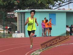 Selectivo atletismo 2017  205 (Enfoques Cancún) Tags: selectivo atletismo