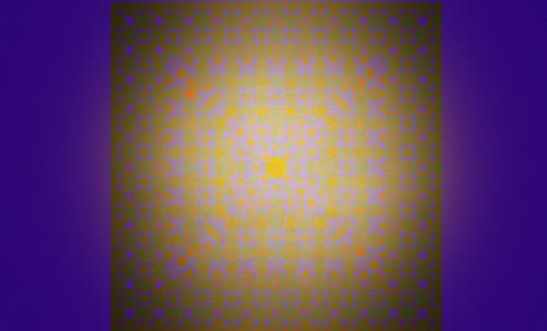 """Constelaciones Axiales, visualizaciones cromáticas de trayectorias astrales • <a style=""""font-size:0.8em;"""" href=""""http://www.flickr.com/photos/30735181@N00/32610162335/"""" target=""""_blank"""">View on Flickr</a>"""