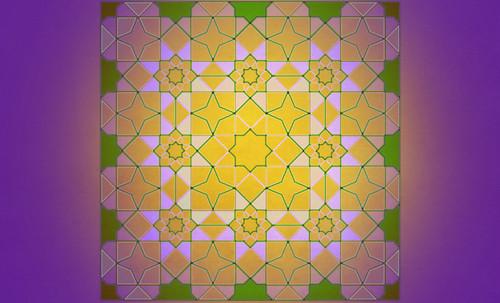 """Constelaciones Axiales, visualizaciones cromáticas de trayectorias astrales • <a style=""""font-size:0.8em;"""" href=""""http://www.flickr.com/photos/30735181@N00/32610164615/"""" target=""""_blank"""">View on Flickr</a>"""